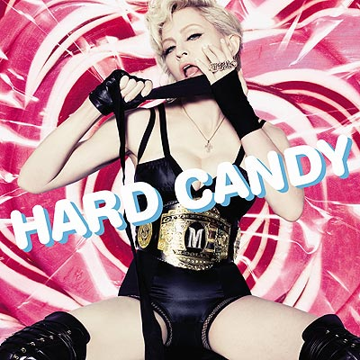 hard-candy---cd